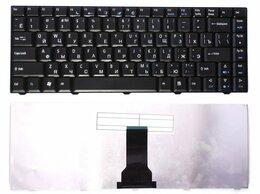 Клавиатуры - Клавиатура для ноутбука Acer eMachines D520 D720…, 0