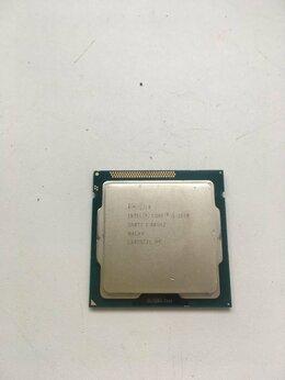 Процессоры (CPU) - intel core i5 3570, 0