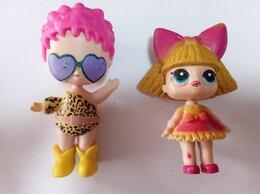 Куклы и пупсы - Игрушки LoL, 0