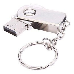 USB Flash drive - Оптом и в розницу, флеш драйв 32 гб ( usb 2.0), 0