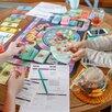 Настольная игра CashFlow 101+202 по цене 5290₽ - Настольные игры, фото 3