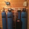 Очистка воды / Система водоочистки по цене 45000₽ - Фильтры для воды и комплектующие, фото 1