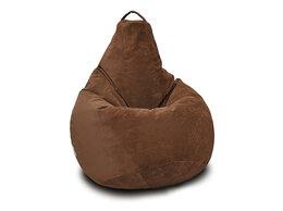 Кресла-мешки - Кресло - мешок Босс Юта (Антикоготь), 0