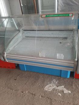 Холодильные витрины - Холодильная витрина , 0