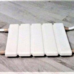 Комплектующие - Сидение-подставка для ванны, 0