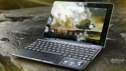 Ноутбуки - Ноутбук/планшет ASUS TF300TG 32Gb 3G, 0