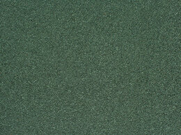Кровля и водосток - Ендовный ковер ШИНГЛАС  (зеленый) 10 м2, 0