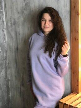 Спортивные костюмы - Тёплый женский спортивный костюм, 0