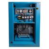 Винтовой компрессор DL-72.0/8-GA с прямым приводом по цене 6842220₽ - Воздушные компрессоры, фото 1