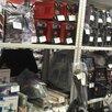 Сварочный аппарат PIT, Аврора, Сварог, Ресанта, fubag по цене 4850₽ - Сварочные аппараты, фото 0
