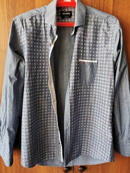 Рубашки - Рубашка Boucheron, 0