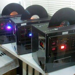 Виниловые пластинки - услуга мойки виниловых пластинок ультразвуком. семь дней в неделю, 0