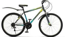 Велосипеды - Велосипед 26 TOPGEAR Forester, 0