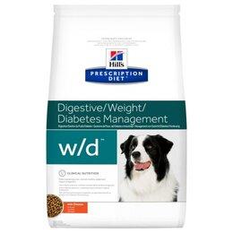 Корма  - Hill's Prescription Diet Canine…, 0