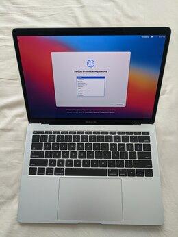 """Ноутбуки - Как новый MacBook Pro 13"""" 2017, 0"""