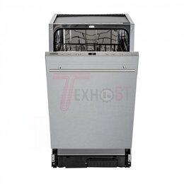 Посудомоечные машины - Встраиваемая посудомоечная машина Delonghi…, 0