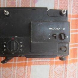 Проекторы - Кинопроектор Волна-3, 0