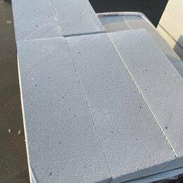 Строительные блоки - Стеновые и перегородочные газосиликатные блоки, 0