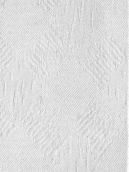 Дизайн, изготовление и реставрация товаров - Вертикальные жалюзи тканевые Жемчуг белый, 0