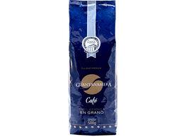Продукты - Кубинский кофе в зернах Guantonamera. 500 гр, 0