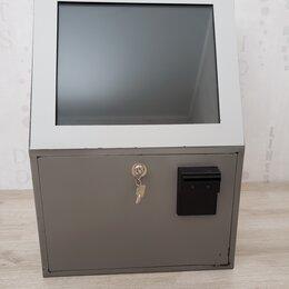 Грувбоксы, драм-машины - Музыкальный автомат, 0