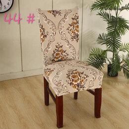 Чехлы для мебели - Чехлы для стулья , 0