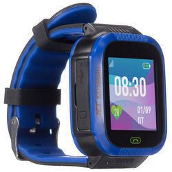 Умные часы и браслеты - Детские смарт часы Jet Kid smart, 0