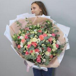 Цветы, букеты, композиции - Букет №179, 0