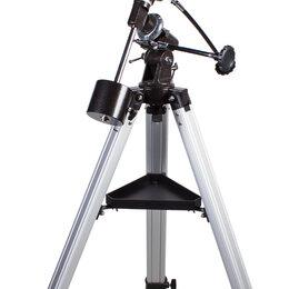 Телескопы - Телескоп Sky-Watcher BK MAK80EQ1, 0