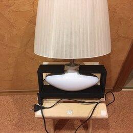 Ночники и декоративные светильники - Ночник-Светильник, 0