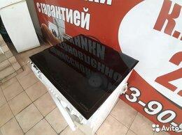 Плиты и варочные панели - Варочная панель , 0