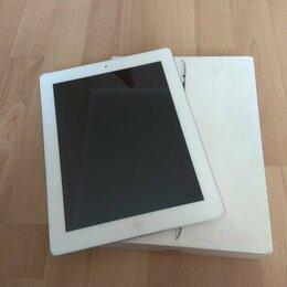 Планшеты - Ipad 4 32GB, 0