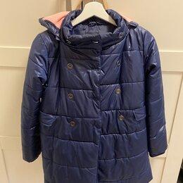 Куртки и пуховики - Куртка Nautica девочка 10 лет , 0