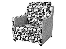 Кресла - Недорогие кресла-кровати , 0