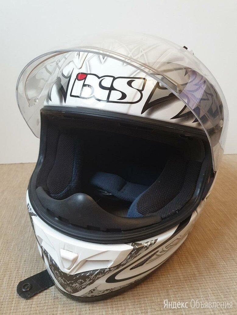 Шлем IXS HX 406 по цене 5000₽ - Спортивная защита, фото 0
