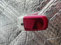 Мобильные телефоны - Sony Ericsson Z310i не рабочий, 0