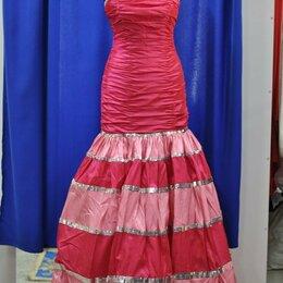 Платья - Продам коллекцию платьев для проката на фотосессии и выпускной., 0