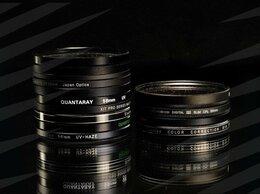 Светофильтры - Светофильтры на 58mm в ассортименте Япония /…, 0