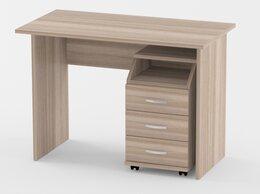 Компьютерные и письменные столы - Письменный стол СП 01, 0