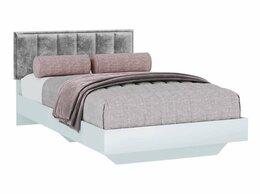 Кровати - Кровать подростковая, 0