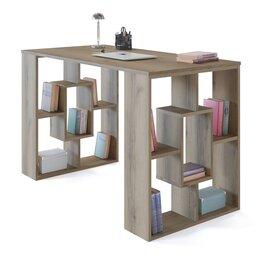 Компьютерные и письменные столы - Письменный стол СПм-15, 0