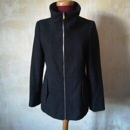 Пальто - Esprit шесть пальто парка кардиган, 0