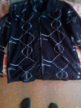 Рубашки - Рубашка мужская D&G, 0
