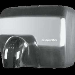 Сушилки для рук - Сушилка для рук Electrolux EHDA/N-2500, 0