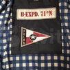 горнолыжная куртка(нов.)BOGNER Polar Star р.42(S) по цене 10500₽ - Куртки, фото 6