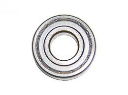 Аксессуары и запчасти - Подшипник 6204 (6 204) для стиральных машин,…, 0