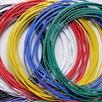 Пластик для 3д ручки PLA 12 цветов по цене 750₽ - Расходные материалы для 3D печати, фото 1