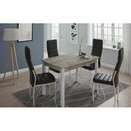 Столы и столики - Стол Олимп-2, 0