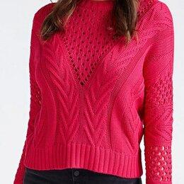 Блузки и кофточки - Джемпер бренда GUESS JEANS , 0