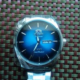 Наручные часы - Часы для мужчин , 0
